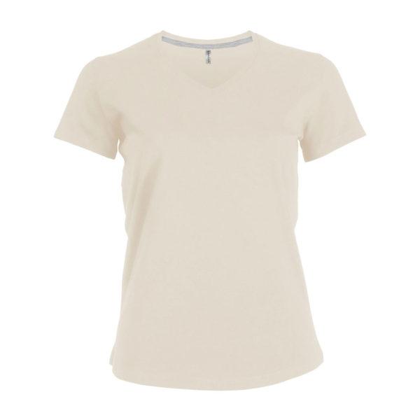 tee shirt personnalisé femme entreprise